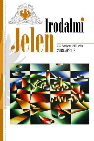 90dcafde6b Irodalmi Jelen – 2019. április